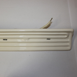 Spare Ceramic Element Part