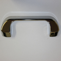 Spare Chrome Handle Part