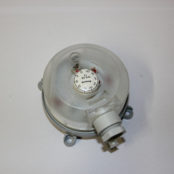 Spare Pressure Switch Part