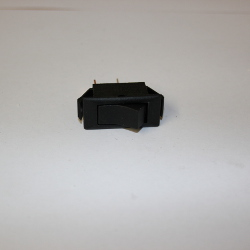 Spare Single Switch Part